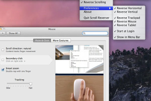 Scroll-Reverser-Mac-OSX