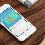 TactioSante-iPhone-iPad-1