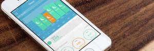 TactioSanté iPhone iPad : Votre Meilleur Coach Forme et Santé (gratuit)