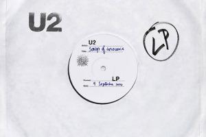 album-u2-song-innocence-itunes