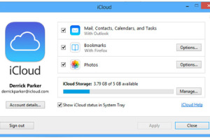 apple-icloud-drive-pc-windows-1