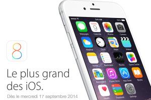 apple-ios-8-officiel-iphone