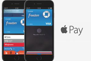 apple-pay-nfc-logo