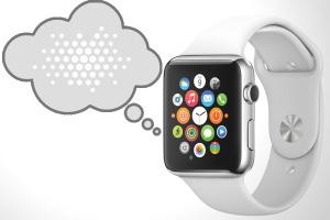 apple-watch-colette-invitation-1