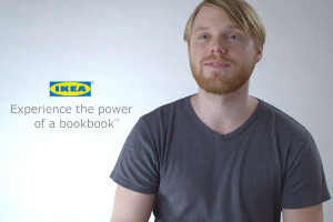bookbook-ikea-parodie-apple-1