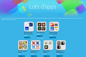 bundle-apps-lot-appstore-iphone-ipad