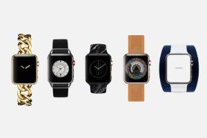 concept-apple-watch-montre-chanel-vuitton-flnz-lo-04