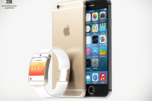 concept-iwatch-montre-apple-martin-hajek-1