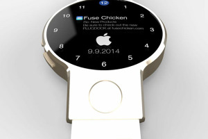 concept-montre-apple-iwatch-fuse-chicken-1