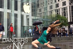 dancers-ny-iphone-6-tristan-pope