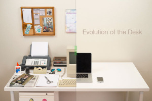 evolution-desk-bureau-mac-1980-2014-1