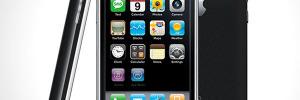 Un iPhone qui Evolue en Image Animée c'est autre Chose !