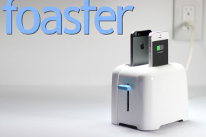 foaster-grille-pain-chargeur-iphone-ipad-1