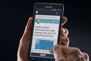 galaxy-note-4-vs-iphone-6-plus-pub-ad