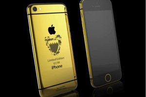 goldgenie-iphone6-or-rumeur-1