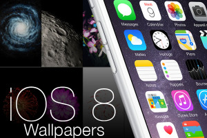 ios8-wallpapers-official-1