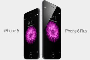 iphone-6-plus-phablettte-5-5-4-7-1