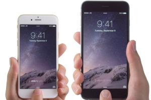 iphone-6-plus-pub-ad-tv