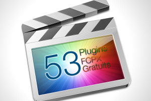 logo-final-cute-pro-fcpx-mac-plugin-1