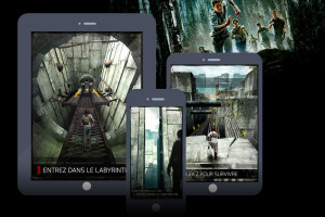 maze-runner-labyrinthe-iphone-ipad