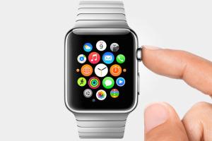 montre-apple-watch-officielle-1