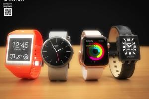 montre-apple-watch-vs-motorola-moto-360-samsung-galaxy-gear-neo-pebble-06