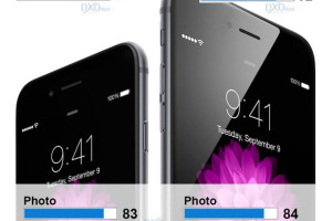 performance-iphone-6-dxo-mark-1