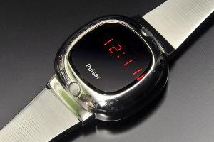 pulsar-montre-apple-watch-1