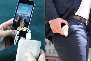 AMPY-Batterie-Kinetic-Cinetique-iPhone-1