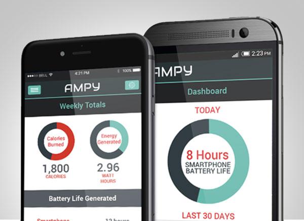AMPY-Batterie-Kinetic-Cinetique-iPhone-2