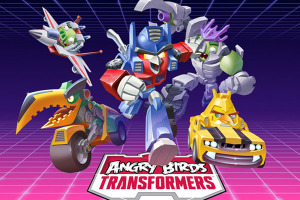 Angry-Birds-Transformers-iPhone-iPad-1