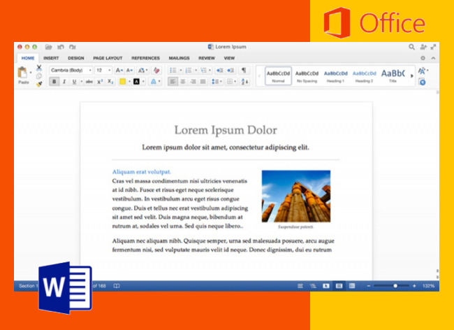 Apercu-Microsoft-Office-Mac-OSX-2015-16-1