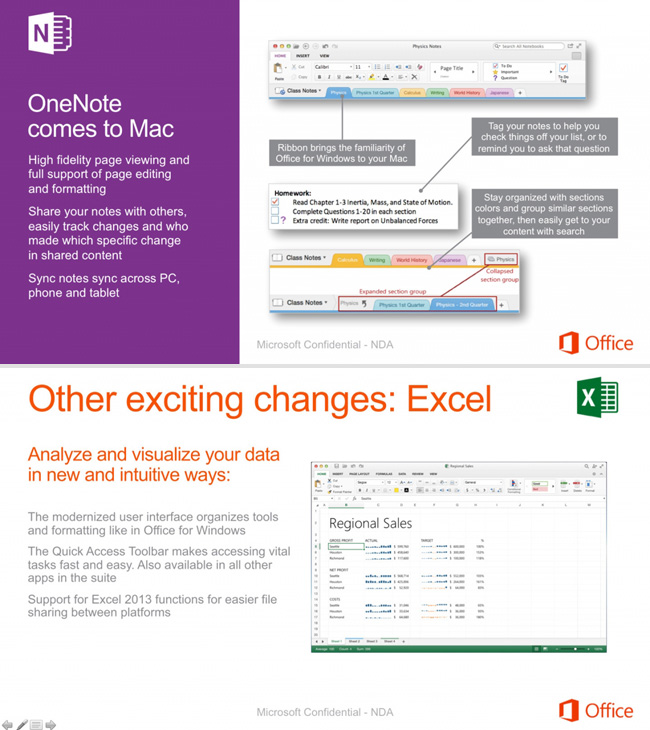 Apercu-Microsoft-Office-Mac-OSX-2015-16-5