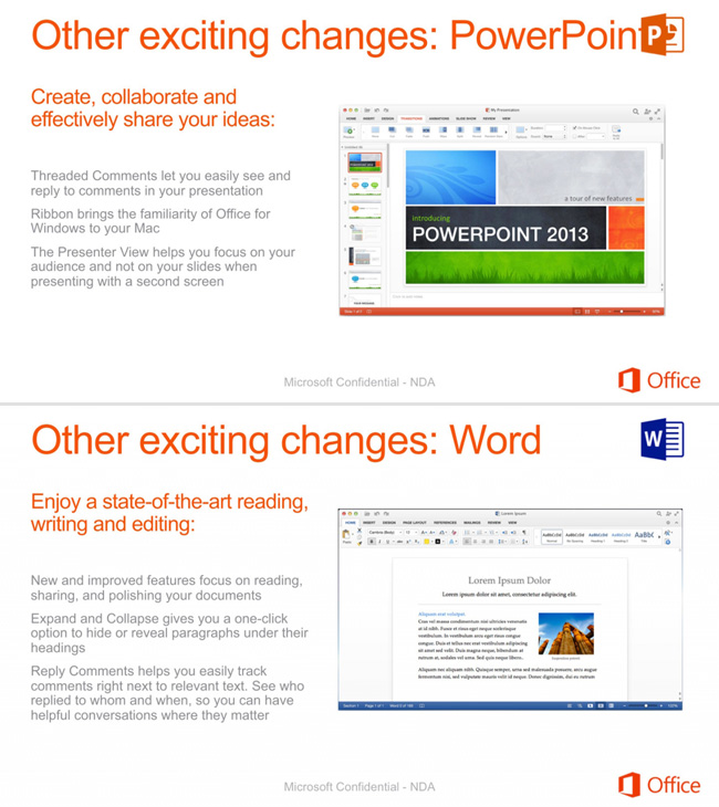 Apercu-Microsoft-Office-Mac-OSX-2015-16-6
