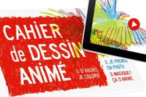 App-Cahier-Dessin-Anime-iOS-Android-1
