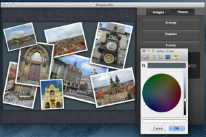 Collagerator-Mac-OSX-1