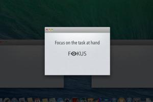 Fokus-Mac-OSX-1