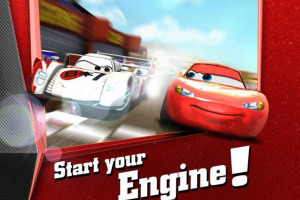 Jeu-Game-Pixar-Cars-iPhone-iPad-1
