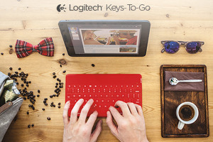 Logitech-Keys-To-Go-Type-Plus-Ultrathin-1