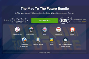 Mac-to-the-Future-OSX