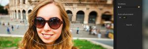 MacPhun Focus 2 OSX : Outil de Retouche Photo Créative (gratuit)