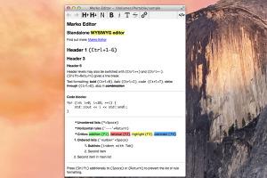Marko-Editor-Mac-OSX-1