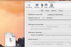 MenuMeters-OSX-1