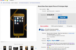 Prototype-iPhone-6-eBay-1