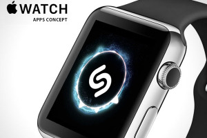 concept-applications-montre-apple-watch-1