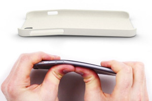 coque-iphone-6-tordu-plie-1