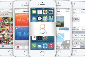 iOS-8-1-iPhone-iPad-iPod-Touch