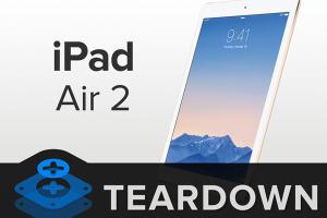 iPad-Air-2-Demontage-Test-Video-4K-1