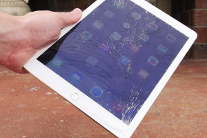 iPad-Air-2-Test-Resistance-Chute-2