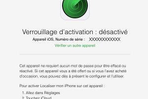 icloud-activationlock-apple-iphone-verouille-1